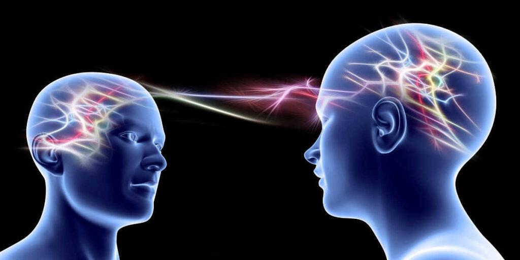 Neurônios espelhos